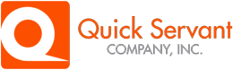 Quick Servant Company, Inc.